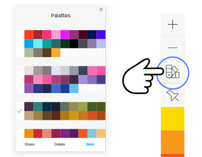Sketches Help iphone